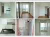 Picture For Lease The Beacon Makati Combined Studio unit