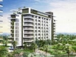 Picture Tambuli Seaside Residences Studio Unit