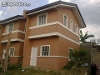 Picture 2storey house and lot 2bedrooms for rent talisay