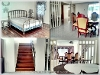 Picture Magallanes Village Makati House (rd1186)