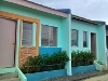 Picture Affordable House And Lot, rent To Own Located...