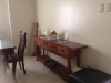 Picture Furnished house for Rent infront in Paseo de...