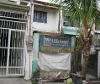 Picture House and Lot For Sale in Angono for ₱ 655,000...