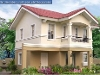Picture House for Sale in Valenza Sta Rosa Laguna -...