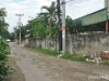 Picture 2,535 sqm Residential Land/Lot for sale in...