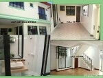 Picture House and lot for sale in batasan hills quezon...