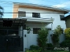 Picture 2 Story For Rent - 2 sty 5br in BF Homes...