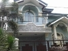 Picture Houses For Rent - Dona Rosario Heights...