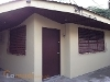 Picture Apartment for rent with 150 m² and 2 bedrooms...