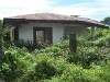 Picture 2 Bedrooms House for Sale in Castillejos,...