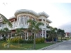 Picture House for rent with 259 m² and 5 bedrooms in...