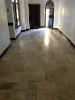 Picture 3br - 160m2 - pasadena townhomes 0917...