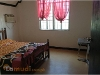 Picture House for rent with m² and 4 bedrooms in...