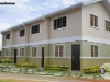 Picture Celina Plains Townhouse at Malagasang Imus...