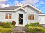 Picture House & Lot Rent to Own Metrogate Tagaytay Manors