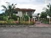 Picture 3BR House and Lot in Bacolod City for 18000- -...