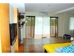 Picture House to buy with m² and 4 bedrooms in Misamis...