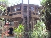 Picture House and Lot for Rent at Baguio