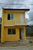 Picture Quality house 2-storey in lamar subd montalban:...