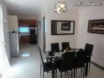 Picture Modern Duplex aitana House and lot in las Pinas 88