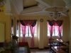Picture House And Lot For Sale Valenzuela City