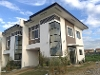 Picture Townhouse For Sale In Dasmarinas City, Cavite