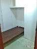 Picture ROOMS TO RENT in Mambaling, Cebu City, Phils.