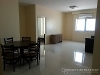 Picture Tastefully Refurbished 2BR Condo for Rent in...