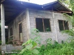 Picture House and Lot in davao 2br