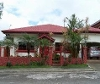 Picture House and Lot For Sale in Cavite City for ₱...