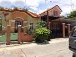 Picture House to buy with 60 m² and 2 bedrooms in...