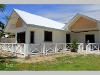 Picture House for rent with m² and 3 bedrooms in Negros...