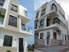 Picture Affordable Townhouse For Slae In Multinational...