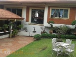 Picture House to buy with 450 m² and bedrooms in Metro...
