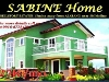 Picture Molino 4 Bacoor Cavite 340000- -- To Own: Use -...