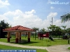 Picture House and lot in Sta. Rosa Laguna 3mins to...