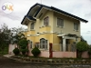 Picture 4 Bedroom Use And Lot Toin Dasmarinas