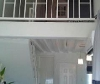 Picture 1 bedroom House and Lot For Sale in Angeles...