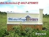 Picture House and Lot in General Trias, House and Lot...