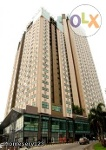 Picture Studio For Rent At Lee Garden Condo New Ad!