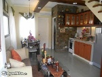 Picture Marga Solo house 2storey 2bedroom Gran Europa CDeo