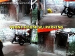 Picture 177 sqm House and lot for sale in Makati City