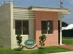 Picture House and lot 2bedroom near Canlubang, Mayapa SLEX