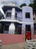 Picture House and lot in Baguio City