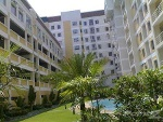 Picture Single Story For Rent - Marquinton Residences,...