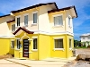 Picture To Own Uses In Cavite Philippines - Alapan Imus...