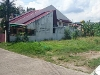 Picture Affordable Lot Forin Sunrise Vill