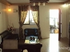 Picture Home For Rent - 2 Storey Town House, Mactan...