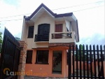 Picture House to buy with m² and bedrooms in Metro...
