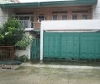 Picture 6 bedroom House and Lot For Sale in Bacolod for...
